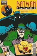 Batman Magazine (Agrafé. 32 pp) #6