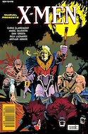X-Men / X-Men Saga (Broché) #3