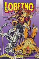 Lobezno (Retapado.17x26. 160 páginas. Color.) #9