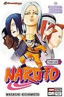 Naruto #24