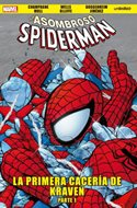 El Asombroso Spider-Man (Rústica) #9