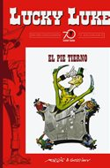 Lucky Luke. Edición coleccionista 70 aniversario (Cartoné con lomo de tela, 56 páginas) #3