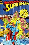 Superman (1984) (Retapado, Tomo rústica) #1
