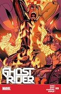 All-New Ghost Rider (Digital) #9