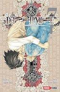 Death Note (Rústica) #7