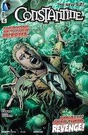 Constantine (2013-2015) (Digital) #6