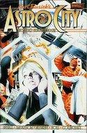 Astro City Vol. 2 #2