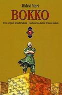 Bokko (Rústica 224 pp) #1