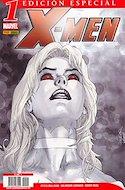 X-Men Vol. 3 / X-Men Legado. Edición Especial (Grapa) #1