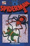 Coleccionable Spiderman Vol. 2 (2004) (Rústica, 80 pp) #6