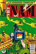 Vietnam (Grapa/Rústica. 17x26. 24/32/48 páginas. Color (1988-1991)) #4