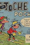 Totoche Poche (Poche. 192 pp) #8