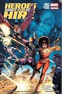 Heroes For Hire (Vol.3) (Digital) #5