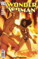 Wonder Woman (2005-2007) (Grapa, 24-48 páginas) #3