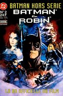 Batman Hors Série Vol. 1 (Broché) #2