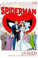 Spiderman - La colección definitiva (Cartoné) #19