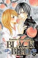 Black Bird (Rústica) #5