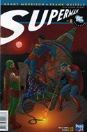 All-Star Superman (Grapa) #8