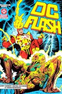 DC Flash (Broché. 64 pp) #5