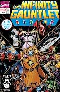 Marvel Legends (Spillato) #5