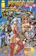 Youngblood (1995) (Comic Book) #6