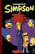 Super Simpson (Cartoné 172-320 pp) #7