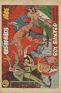 Roy Baxter (Grapa, blanco y negro (1957)) #6