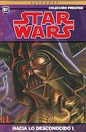 Colección Prestige Star Wars Leyendas (Rústica) #7