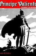 Príncipe Valiente (Rústica) #7