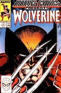 Marvel Comics Presents Vol. 1 (1988-1995) (Comic-Book) #2