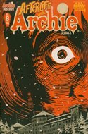 Afterlife with Archie (Comic-book) #8