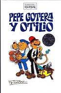 Clásicos del Humor - Edición Especial Coleccionista (Cartoné 200 pags) #3