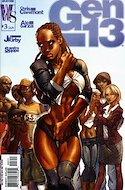 Gen 13 (2002 Series) (Grapa) #3