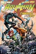 Aquaman Vol. 7 (2011-2016) (Digital) #3