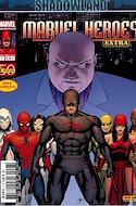 Marvel Heroes Extra (Broché) #7