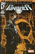 The Punisher (Grapa) #8