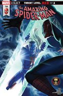 The Amazing Spider-Man (Vol. 4 2015-...) (Comic-book) #794