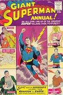 Superman Vol. 1 Annual (1987-2009) (Comic-Book) #2