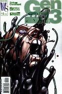 Gen 13 (2002 Series) (Grapa) #4