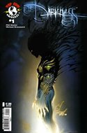 The Darkness Vol. 3 (2007-2013) (Comic Book) #1