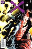 Earth X (Comic Book) #4