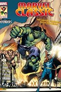 Marvel Classic Vol. 1 (Broché) #8