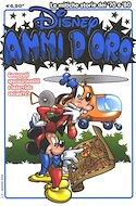 Disney Anni D'Oro #2