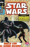 La guerra de las galaxias. Star Wars (Grapa 32 pp) #3