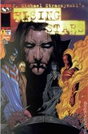 Rising Stars (1999-2005) (Comic Book) #1