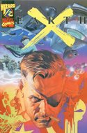 Earth X (Colección Completa) (Comic Book) #2