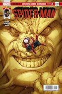 Spider-Man (2016-) (Grapa) #26