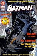 Batman (Agrafé. 52-80 pp) #1A
