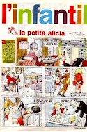 L'Infantil / Tretzevents (Revista. 1963-2011) #4