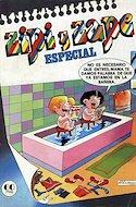 Zipi y Zape Especial / ZipiZape Especial (Grapa 76-100 pp) #5